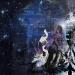PaintedNest22_1112014_resize