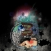 PaintedNest24_32814_resize