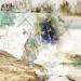 PaintedNest29_81114_resize