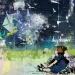 jmadd-daydreamer-sampleLO