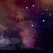 jmadd-glowinthedark4152016web