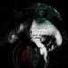 jmadd-mydemons-11216_resize