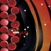 jmadd-space-bsdecchallenge2017