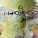 jmadd-wanderlust-getlostLO