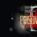 jmadd_haunting_sampleLO_resize