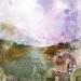 jmadd-highlands-iwanderLO