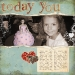 laneys-4th-bday-layout-for-js-class-copy