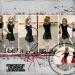 lets-dance-laney-dance-recital-upload-size