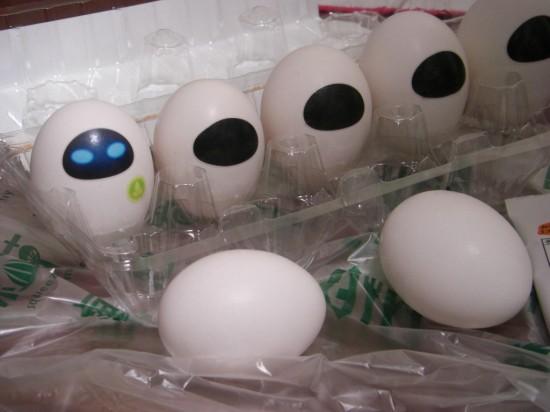 eve_the_eggshell