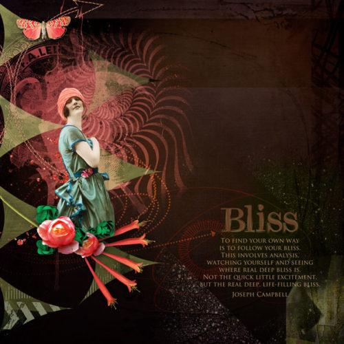 Bliss_zps830e4dce