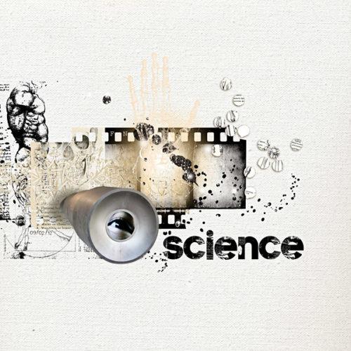 Flor20120902-Science-web_zps3e22c7bc