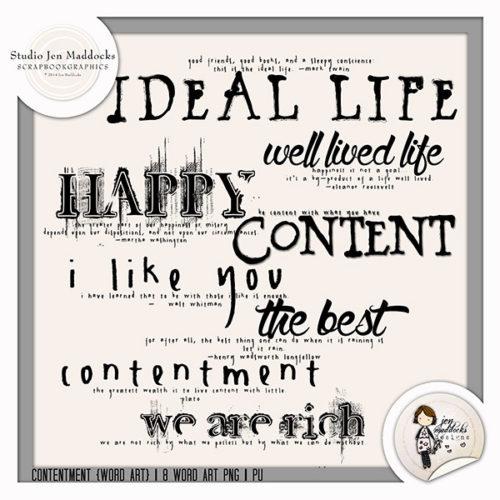 folder_jmadd_contentmentwa
