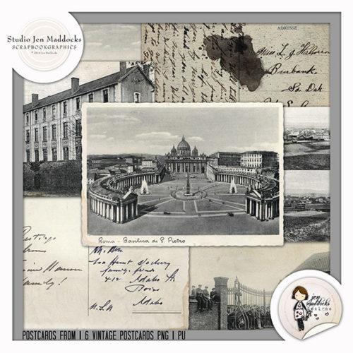 folder_jmadd_postcardsfrom