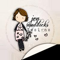 JenMaddocksDesigns_Logo2_resize
