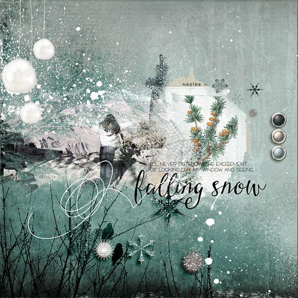20140114-Falling-Snow-web_zps4776fc02.jpg~original