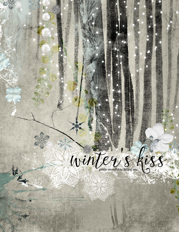 Winters-kiss_zps850b4976.jpg~original
