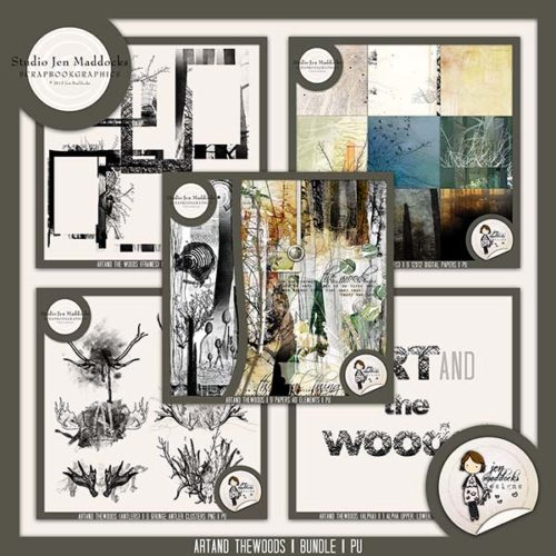 folder_jmadd_ARTANDthewoods_bundle