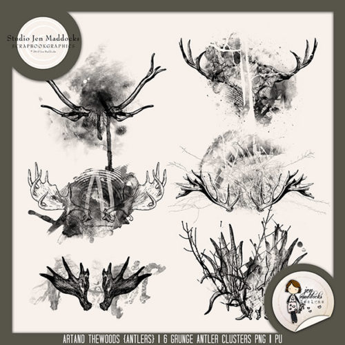 folder_jmadd_artandthewoods_antlers