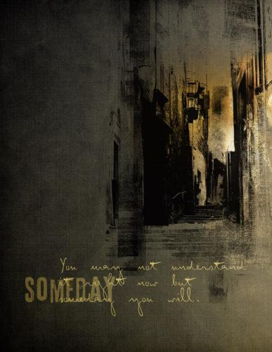 Someday_zpsx8136bnx