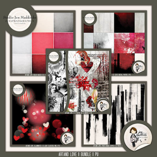 folder_jmadd_ARTANDlove_bundle