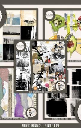 ARTAND Montage :: 3.5.15