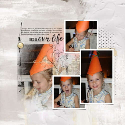 13Laneyorangehat_march2006_resize