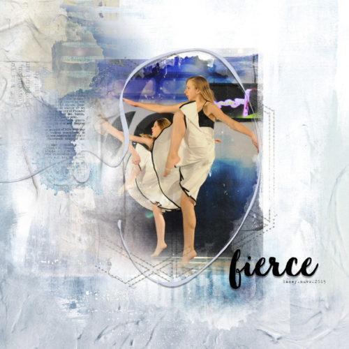 Fierce_LaneyNuvoApril2015_resize