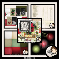 folder_jmadd_noel_bundle