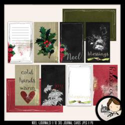 folder_jmadd_noel_journals