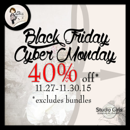 jmadd_blackFriday2015