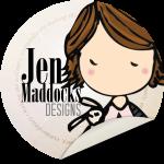 jmadd_logo_2016
