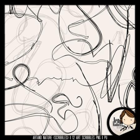folder_jmadd_artandnature_scribbles