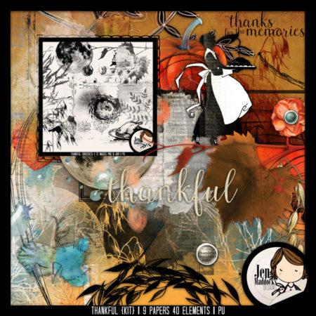 folder_jmadd_thankful