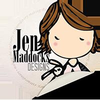 jmadd_logo_2016-200