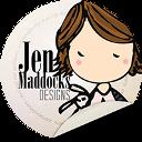 jmadd_logo_stripe
