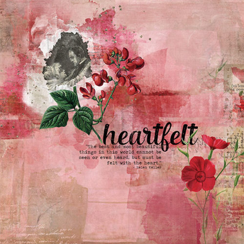 Heartfelt (2)