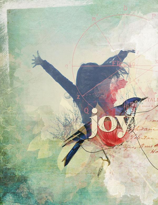 Joy (2)