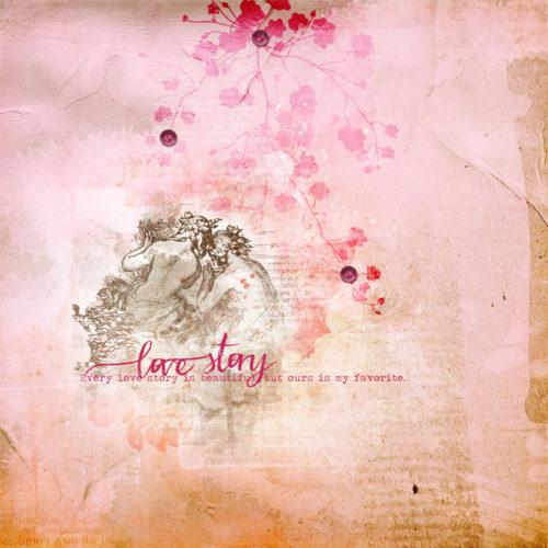 Love-story-tinkelbel