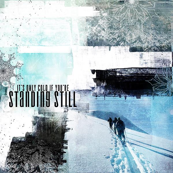 Standing-Still-web