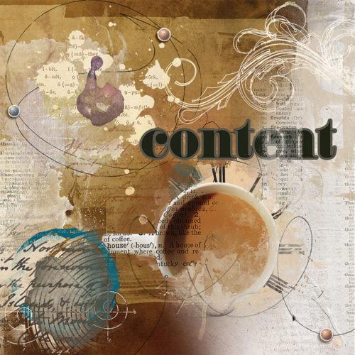 content-1000