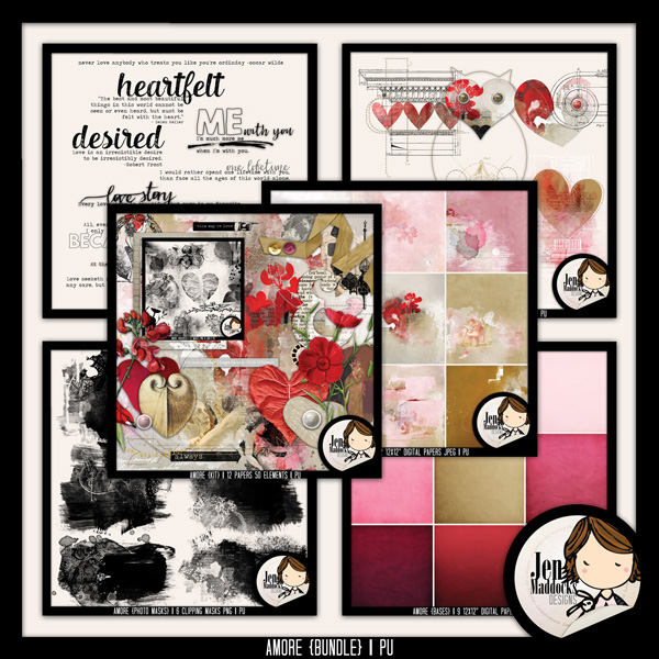 folder-jmadd-amore-bundle