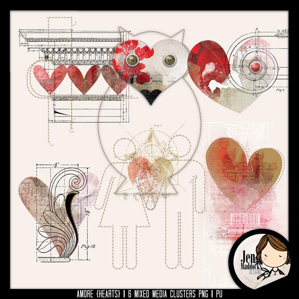 folder-jmadd-amore-hearts