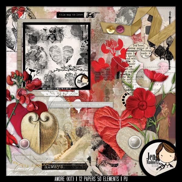 folder-jmadd-amore-kit
