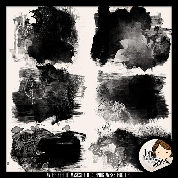 folder-jmadd-amore-pmasks