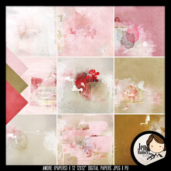 folder-jmadd-amore-pp