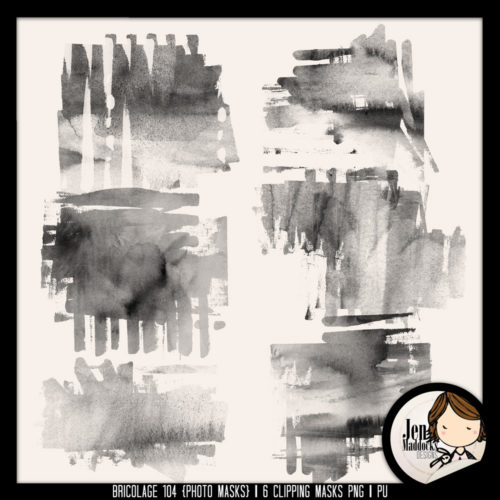 folder-jmadd-bricolage104-pmasks