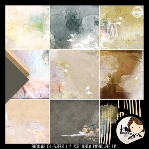 folder-jmadd-bricolage104-pp