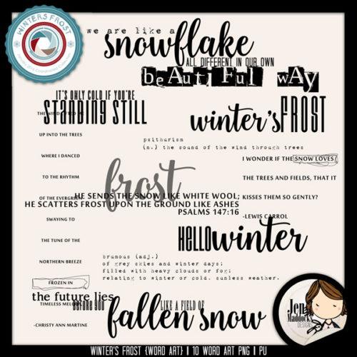 folder-jmadd-wintersfrost-wa