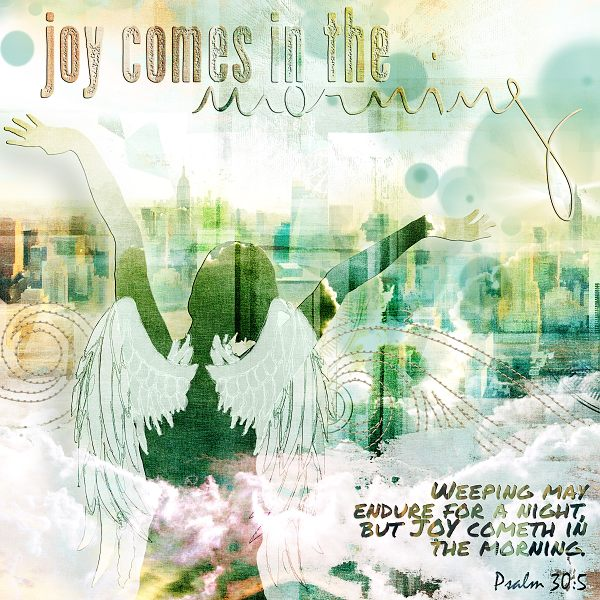 jmadd-allmannerofclouds2_joy-elysah_morning