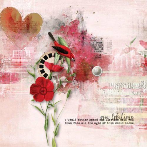 jmadd-amore-limesm